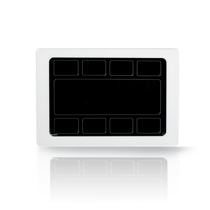 Z Series Touch Switches