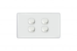 C2  Switches