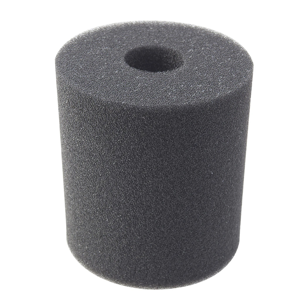 EVS (Electron) Ducted Vacuum Internal Sponge Foam Filter