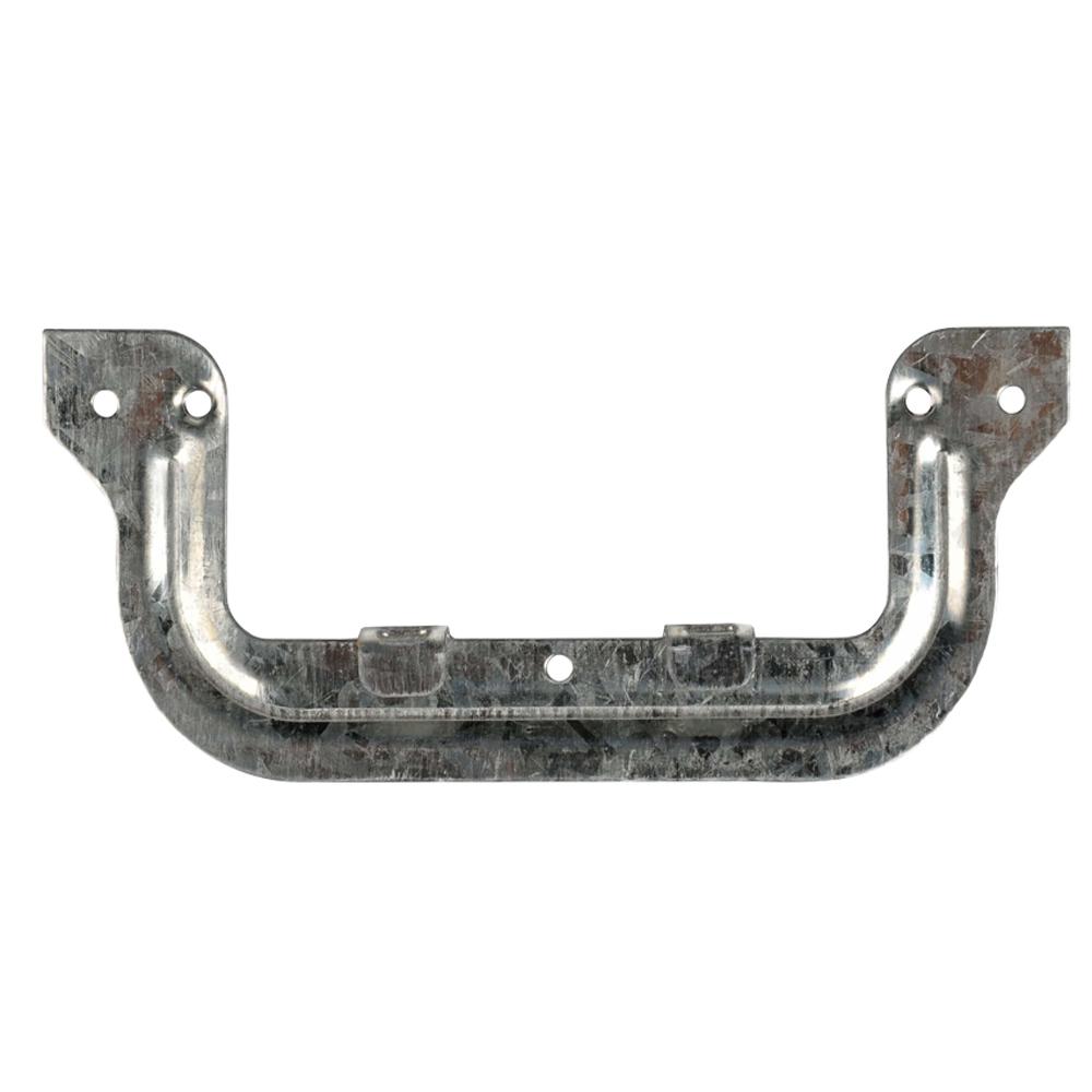 C Clip Plaster Bracket (25  or 50 Pack)