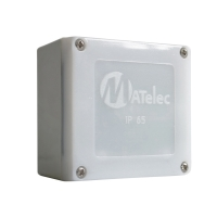 Matelec PE Cell / Sunset Switch Sensor HDAD