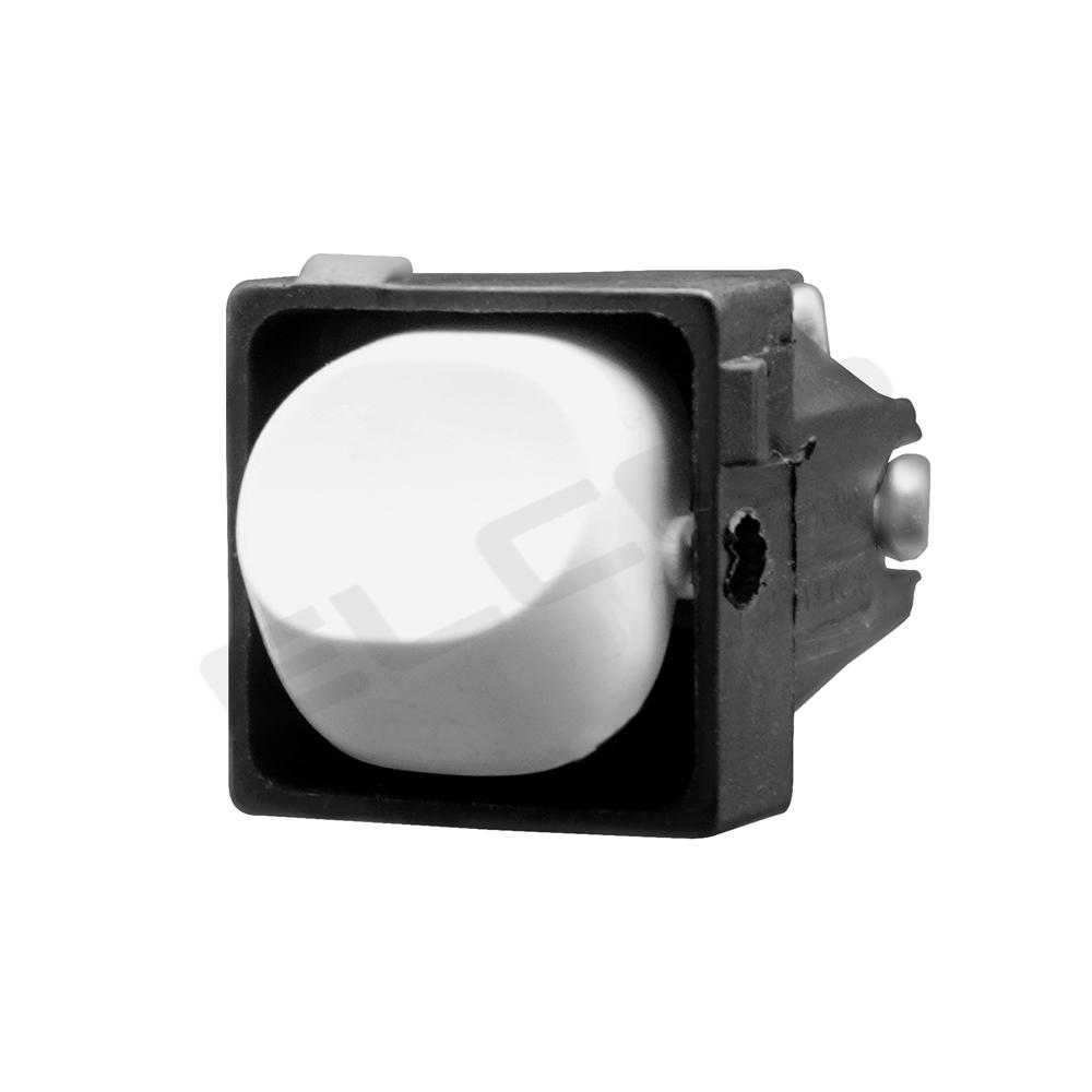 16A Switch Mechanism