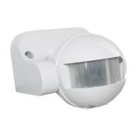 IP44 Standalone 180' Sensor | Elcop Starlux