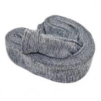 9M Knitted Vacuum Hose Sock | EVS