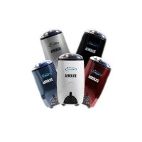 Cleanstar Aerolite 1400 Watt Backpack (7 Different Colours To Choose From)
