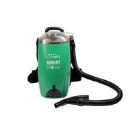 Cleanstar Aerolite Eco 800 Watt Eco Freindly Backpack