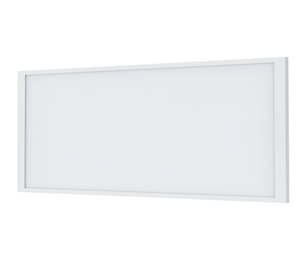 1200 mm x 600 mm 60W CCT LED Panel | Davis Lighting