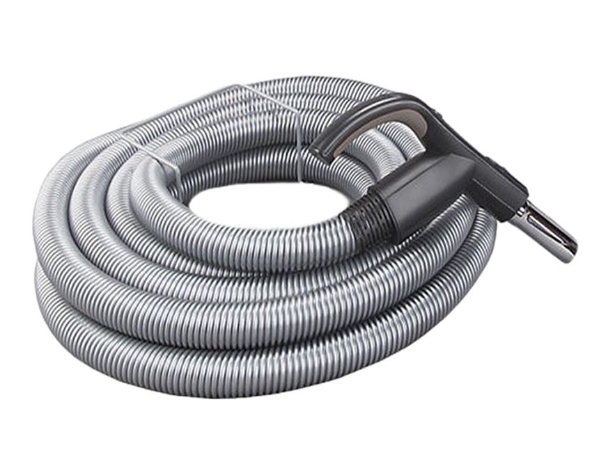 15M Switchable Hose/ Wand/ Tool Set | EVS