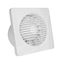 150mm (6 inch) Ceiling/ Wall & Window Fan