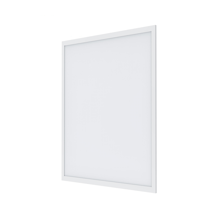 600 mm x 300 mm 25W CCT LED Panel | Davis Lighting