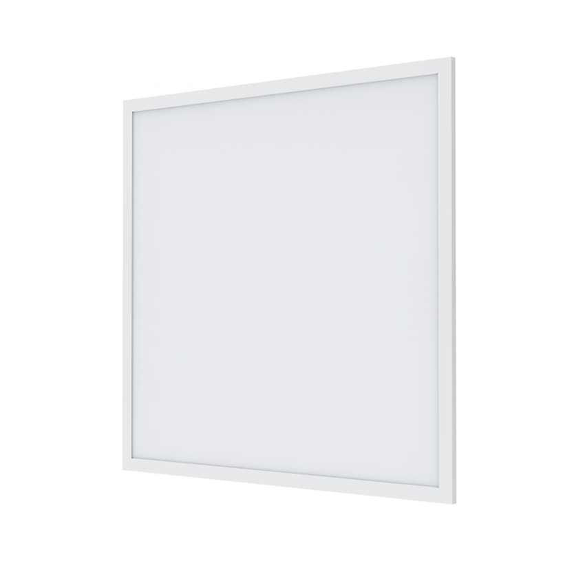 600 mm x 600 mm 36W CCT LED Panel | Davis Lighting