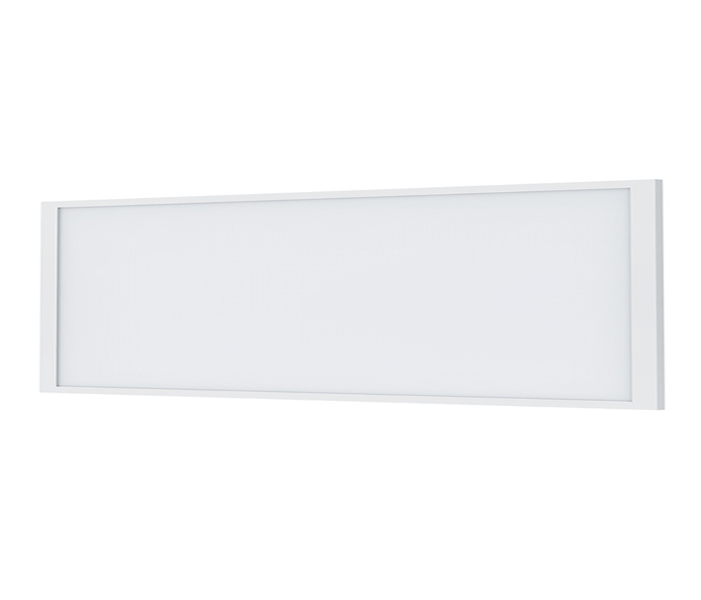 1200mm x 300mm 36W CCT LED Panel | Davis Lighting