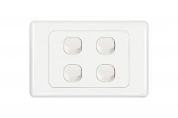 C3 Switches