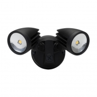 Security Spot Lights