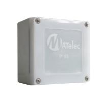 Matelec PE Cell / Sunset Switch Sensor HDAD
