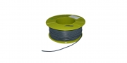 Security Cable 14.02, 4 Core 100M Roll