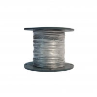 Catenary Wire (0.9 G 7 Strand - 180m Drum)