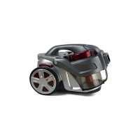 Cleanstar Fury 2000 Watt Vacuum Cleaner