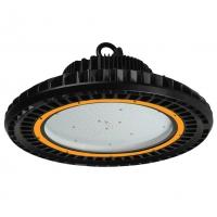 Berdis 200W SMD LED Highbay Light