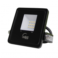 10W LED Floodlight | Davis FLA Series
