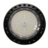 Davis 200W LED Highbay Light