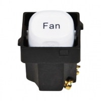 FAN 2 Way 16A Mech