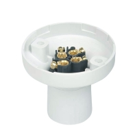 Lamp (Batten) Holder Without Legs %257C Elcop